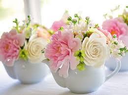 imagenes flores relajantes pin de centros de mesa para bautizos en decoracion de interiores