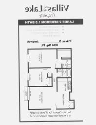 master bedroom floor plans 100 master bedroom floor plans with bathroom bedroom floor