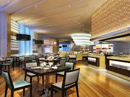 restaurant dining room layout stunning restaurant interior design interior design kitchen
