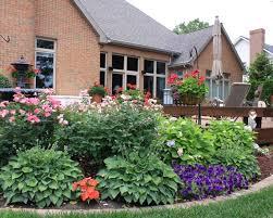 Design Your Own Backyard Garden Design Garden Design With Modern Backyard Garden Ideas To