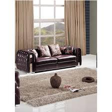 best 25 purple leather sofas ideas on pinterest leather sofas