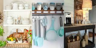 How To Organize The Kitchen - apartment organization kitchen endearing kitchen home apartment