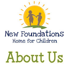new foundations home for children