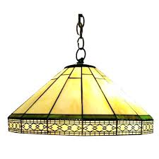 stained glass light fixtures home depot stained glass light fixture stained glass light fixture stained