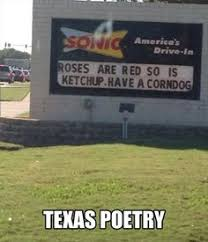 Funny Texas Memes - meanwhile in texas all things texas pinterest texas humor