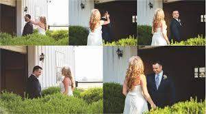Southfork Ranch Dallas by Kristy U0026 Michael Southfork Ranch Dallas Wedding Photographer