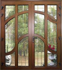 Strikingly House Windows Design Door And Window Designs Home Ideas