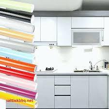 autocollant pour armoire de cuisine revetement meuble cuisine stickers meuble de cuisine pour idees de