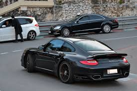2017 black porsche 911 turbo porsche 911 turbo history photos on better parts ltd