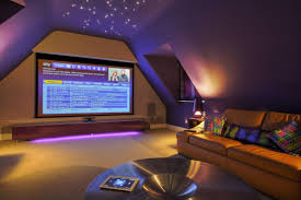 Design Your Own Home Theater Online by Best 25 Media Room Design Ideas On Pinterest Media Rooms Movie