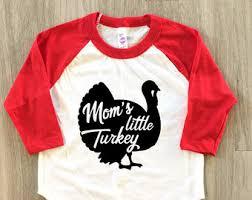 boy thanksgiving thanksgiving shirt