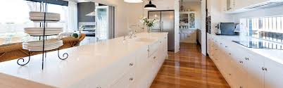 Laminate Flooring Adelaide Learn About Our Timber Flooring Adelaide