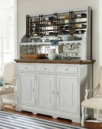 buffet kitchen island kitchen kitchen design ideas with paula deen kitchen