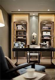 392 best built in shelves images on pinterest built in bookcase