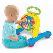 15 toys for baby u0027s first year