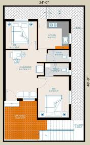 square foot or square feet 850 sq ft house plans in kerala 1 bold and modern square foot home