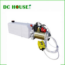 online get cheap hydraulic double pump aliexpress com alibaba group