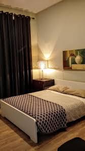 chambre chez l habitant rome mariateresa chambres chez l habitant rome