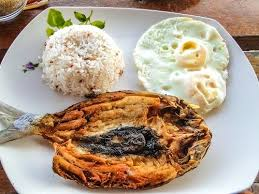 food in the philippines what to eat travels