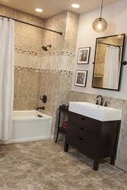 travertine tile ideas bathrooms travertine tile bathroom home design ideas small bathroom tile