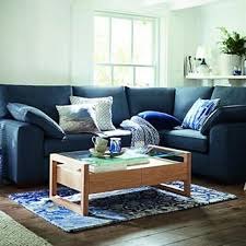 pictures for living room living room modern design ideas for your living room m s