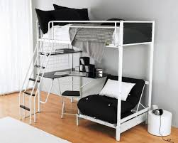 Ikea Loft Bunk Bed Ikea Loft Bed Ideas Umpquavalleyquilters Take Advantage Of