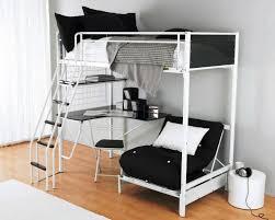 Desk Bunk Bed Ikea Ikea Loft Bed Ideas Umpquavalleyquilters Take Advantage Of