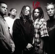 Korn Blind Lyrics Korn Lyrics Music News And Biography Metrolyrics