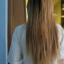 Frisuren Lange Haare Wasserfall by 100 Frisuren Lange Haare Wasserfall Die Besten 25