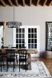 best 25 interiors magazine ideas on pinterest country home