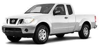 amazon com 2010 dodge dakota reviews images and specs vehicles