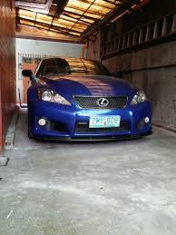 lexus forum philippines international is f owners role call page 3 clublexus lexus