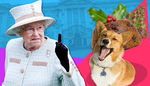 The Queen S Corgis by Queen Elizabeth Ii Becomes Longest Serving Monarch 11 Things You