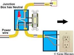 single pole switch pilot light wiring diagram wiring diagram