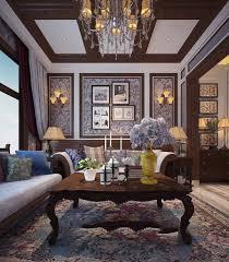 Living Room Bonus - free 3dsmax interior scene u2013 living room bonus tutorial