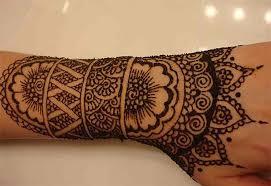 cool henna tattoo designs for hands fashion pinterest henna
