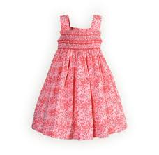 toddler easter dresses toddler clothes 2t 4t