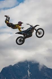 motocross freestyle tricks 117 best supercross motocross freestyle images on pinterest