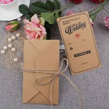 online buy wholesale envelope wedding invitations from china