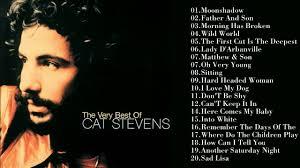 cat photo album the best of cat cat greatest hits album