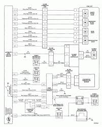 wiring diagram wiringam sophisticated how does sand filter water