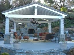 Gable Patio Designs 23 Best Gable Patio Images On Pinterest Patios Decks And Patio