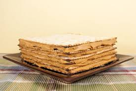 matzos for passover important passover question is matzo and peanut butter kosher for