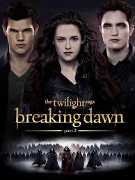 Twilight New Moon Watch The Twilight Saga New Moon Full Movie Online