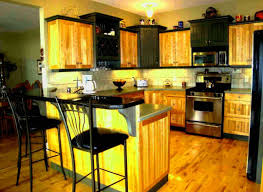 hanging cabinet design for kitchen philippines small bedrooms