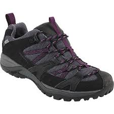 women s hiking shoes women s hiking boots stylish trail walking shoes for outdoor