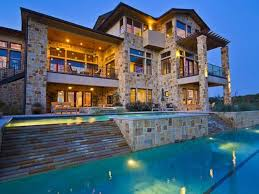 dream houses breathtaking contemporary dream houses that will blow your mind