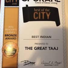 Hong Kong Buffet Spokane Valley by The Great Taaj Order Food Online 41 Photos U0026 76 Reviews