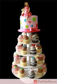cupcake and cake stand baby shower cupcake stands pink cake box custom cakes more