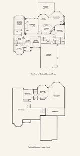 Half Bath Floor Plans Cincinnati Home Builders U0026 New And Custom Homes Zicka Homes